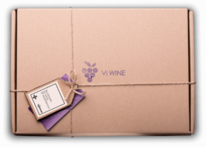 The Vi WINE package