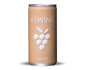 We WINE - Secco